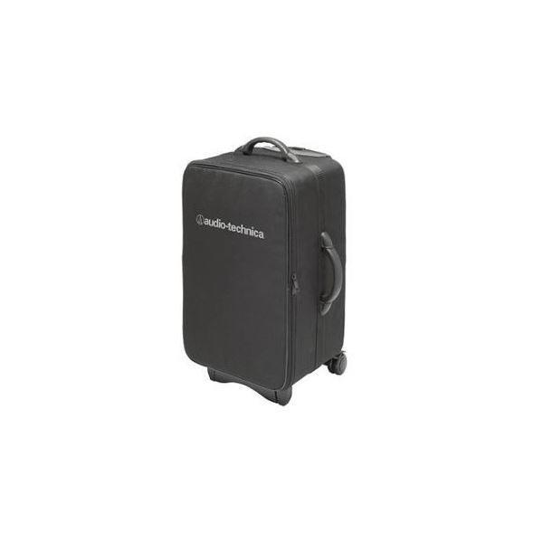 AudioTechnica オーディオテクニカ オーディオテクニカ 他拡声機器 CBG1 CBG1