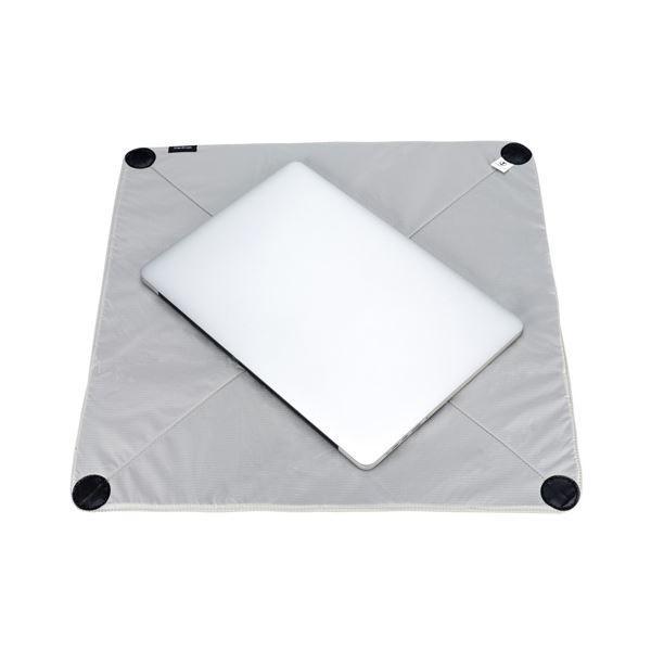 TENBA TOOLS プロテクティブラップ20inch グレー V636342