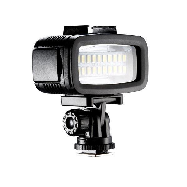 LPL LEDライトウォーターアクションVL580C L26888(2101255) arinkurin2