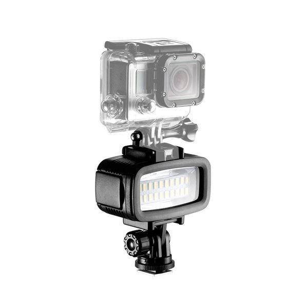 LPL LEDライトウォーターアクションVL580C L26888(2101255) arinkurin2 03