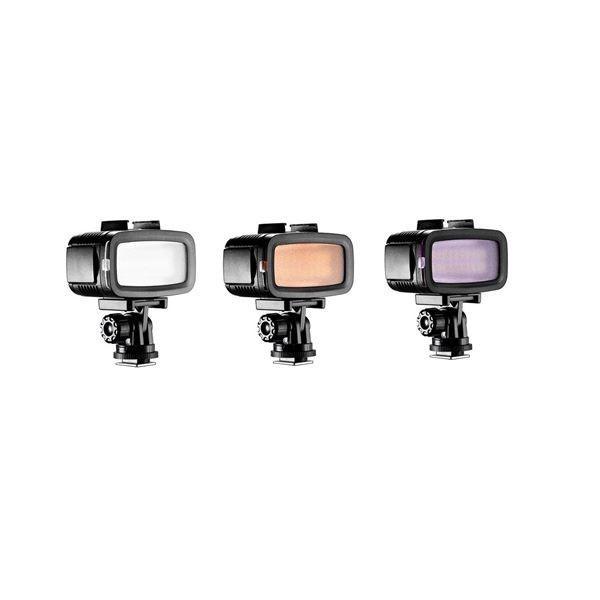 LPL LEDライトウォーターアクションVL580C L26888(2101255) arinkurin2 04