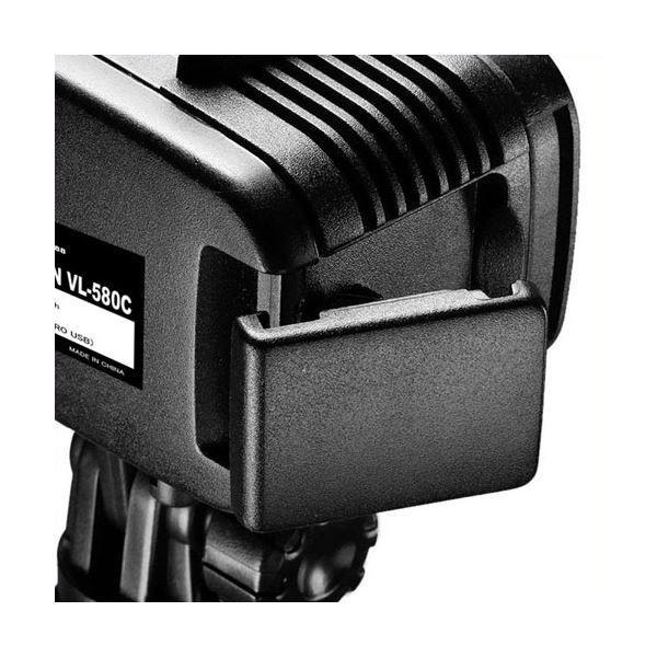 LPL LEDライトウォーターアクションVL580C L26888(2101255) arinkurin2 06