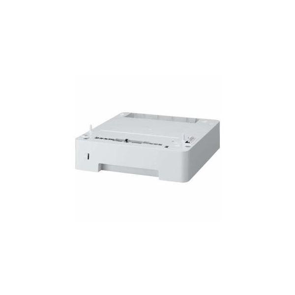 EPSON 純正 増設1段カセットユニット 300枚 LPA4Z1CU6