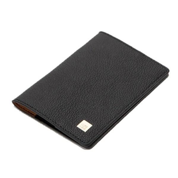 バッグ | PRIMA CLASSE(プリマクラッセ) PSW62112 パスポートケース (ブラック)