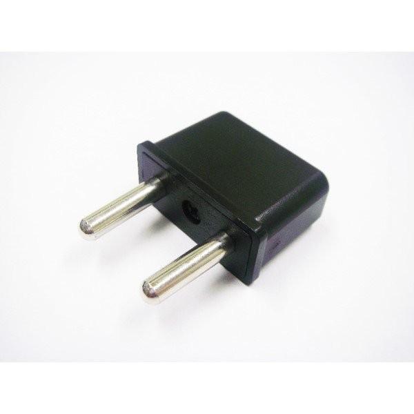 ドライヤー | ワールドウィンドヘアードライヤー (海外対応 電圧切替式) ハイパワー 折りたたみ式 FHD1209K|arinkurin|05