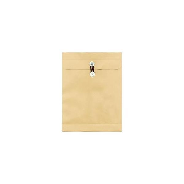 封筒    菅公工業 Gクラフトパッカー ホ159 1枚入 (×30)