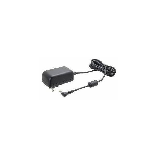 (まとめ  AudioTechnica オーディオテクニカ ADSL0615AO ATSP767TV専用ACアダプター ACアダプター (×2〕