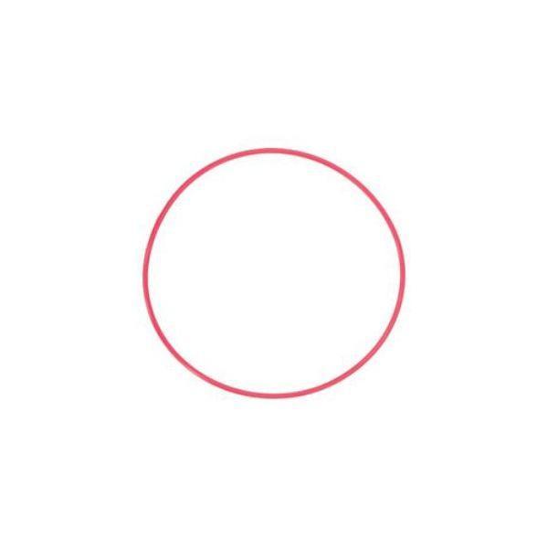 (まとめ) OLYMPUS Oリング POLEP03 POLEP03 (×2)