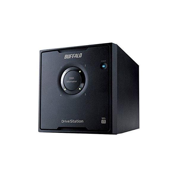 Schneider Electric SA APC Dry Contact I//O SmartSlot Card 151458A