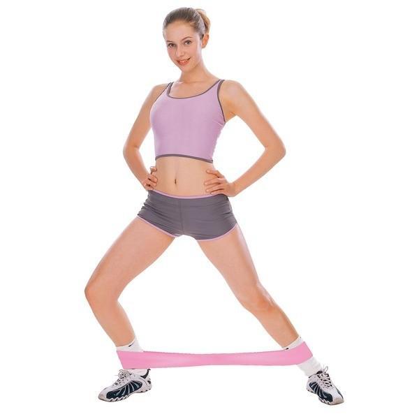 筋肉トレーニング | ループバンド 7.5x円周90cm 弱|arinkurin|03