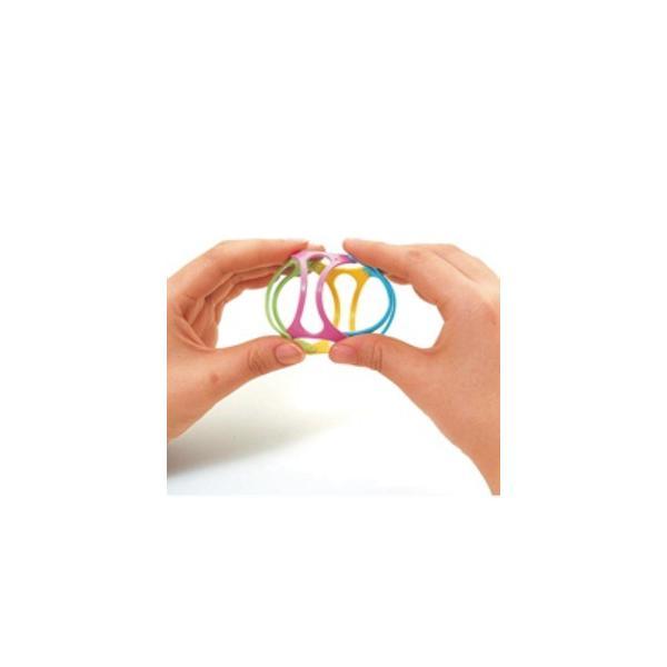 おもちゃ | ワミー KCTBC900 たっぷりセット|arinkurin|03