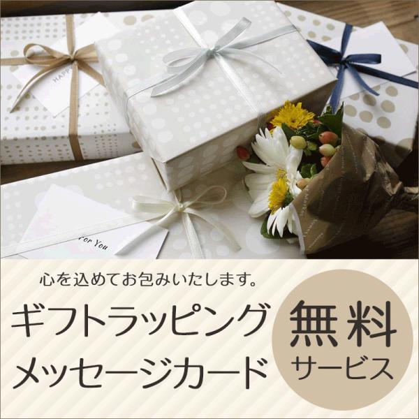 ダコタ トートバッグ(小) 帆布×レザー Dakota ダコタ ピット 1531086