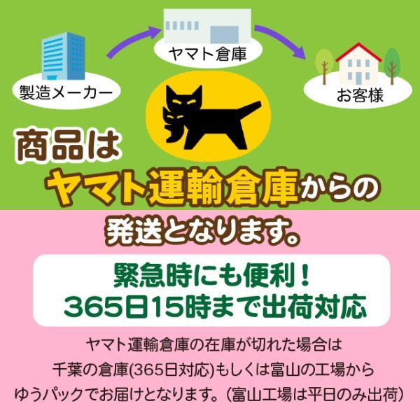 ペット用水素水 ミネラルゼロ 犬 猫  甦り水 お試し ペットの水素水 220ml 10本 送料無料 アルミ ボトル|arkhe|02