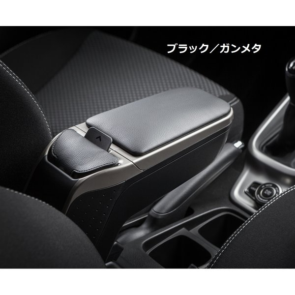 ARMSTER-2 日産 ジューク '10-|armster|06