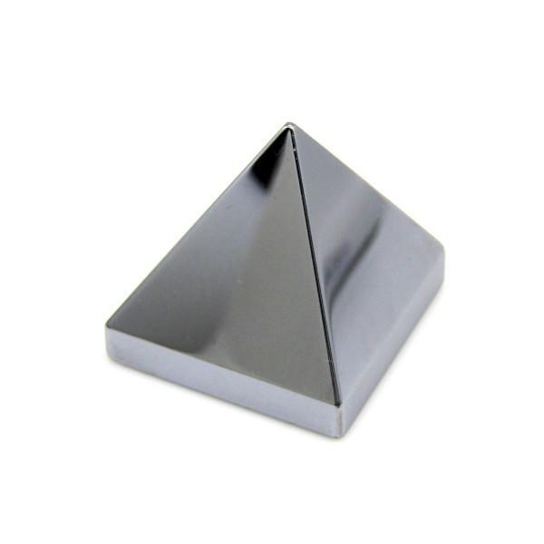 高純度テラヘルツ ピラミッド 2.7mm×2.7mm×2.5mm|arnavgems|02