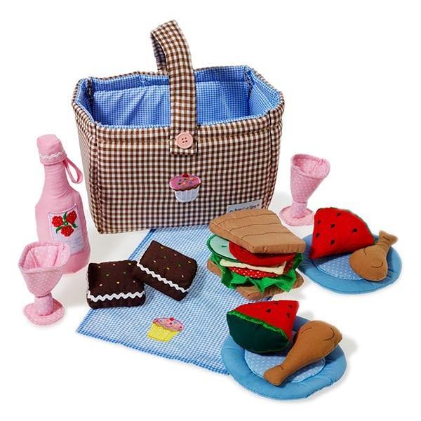 【2歳~3歳に】ごっこ遊び・おままごと用おもちゃ