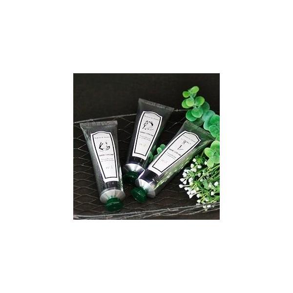 ハンドケア サンタール・エ・ボーテ  ポワン ルミエールシリーズ ハンドクリームS 30ml プレゼント ギフトにも いい香り aromagestore