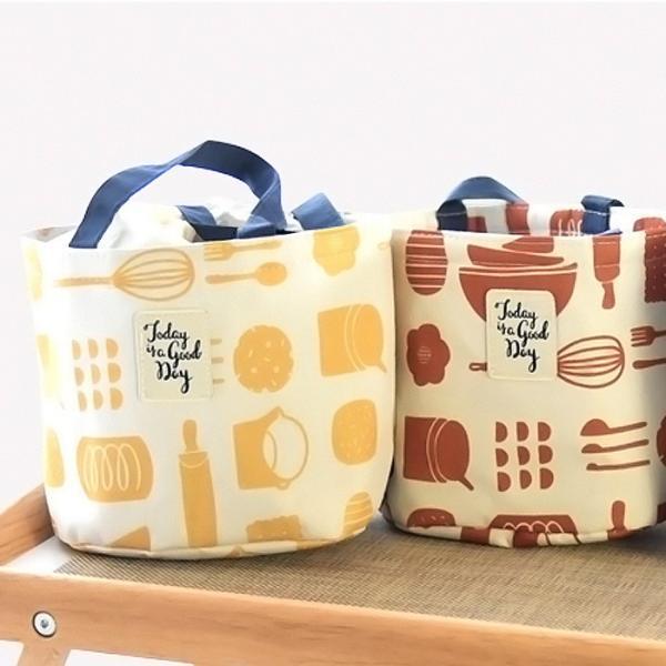 保冷ランチバッグ おしゃれ 保冷バッグ クーラーバッグ お弁当入れ|aromaroom|10