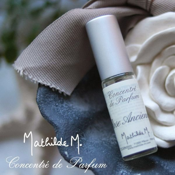 アロマオイル /マチルドエム センティッドデコ用オイルスプレー プレゼント 女性 雑貨|aromaroom