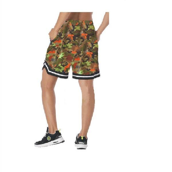 ヨガウエアZUMBA ヨガパンツ ズンバウェア トレーニング フィットネス エアロビクス パンツズボン エアロビクスウェア ランニングウェア 美脚 ダンス衣装 ズボン|aromiyastore