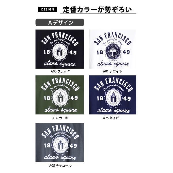速乾 Tシャツ 接触冷感 DRY ストレッチ メンズ 半袖 ミリタリー 脇汗対策 セール 送料無料 通販M《M1.5》|aronacasual|07