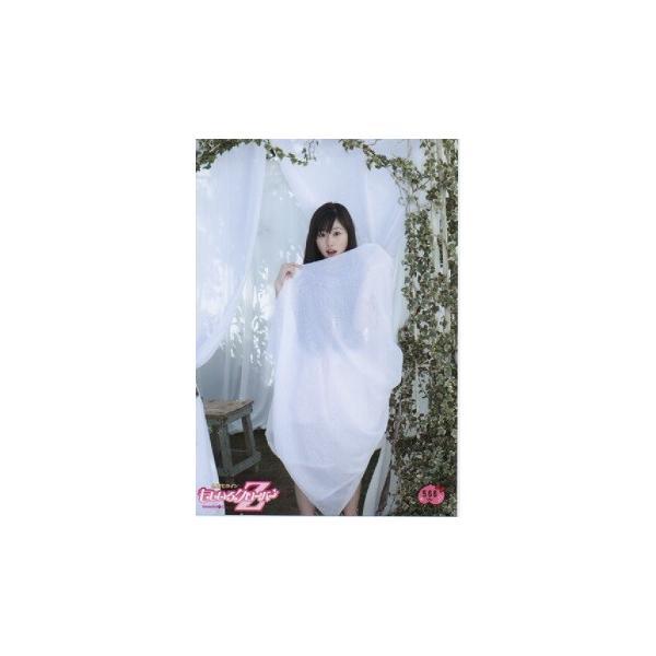 佐々木彩夏(ももクロ) 公式生写真/No.566 arraysbook