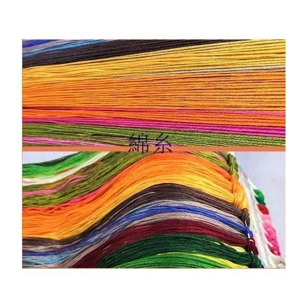 クロスステッチ 刺繍キット 3点セット レジャー 象 レジャーキリン 初心者 簡単 刺繍 送料無料 指ぬき 糸通し付き|arsion|11