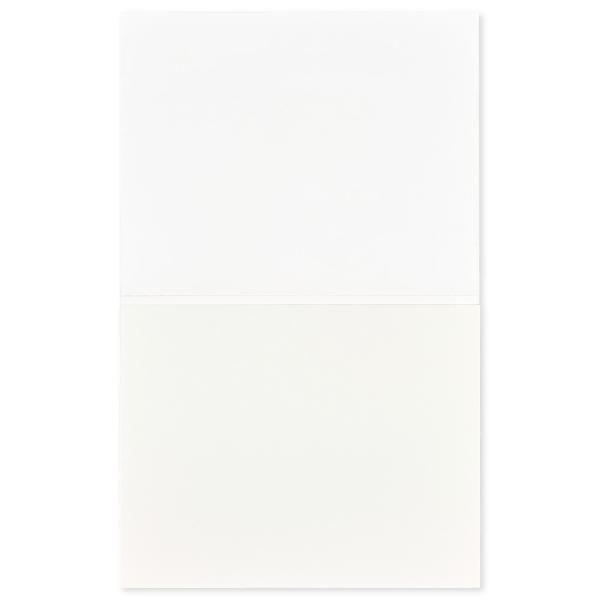 マルマン ブロック ヴィフアール水彩紙 F6 荒目 242g/m2 22枚 B16VA (DM便不可) maruman|artandpaperm|02