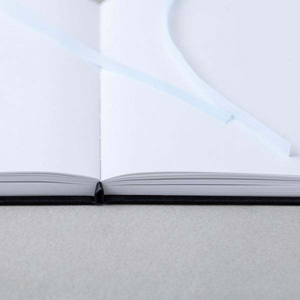 マルマン 糸かがり綴じノート グランジュテ A6 GJN02-05[DM便2](旧メール便)|artandpaperm|05