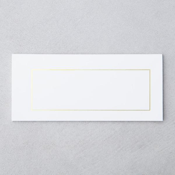マルマン 一筆箋 グランジュテ GJN04[DM便1](旧メール便) artandpaperm 02