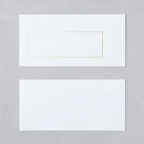 マルマン 封筒 グランジュテ GJN05[DM便1](旧メール便) artandpaperm