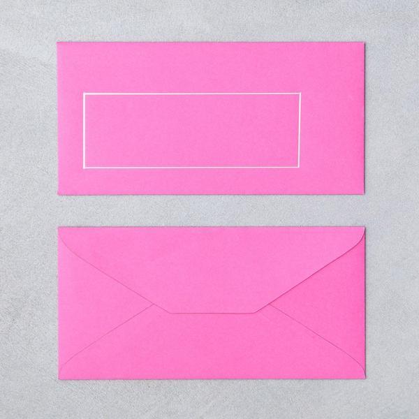 マルマン 封筒 グランジュテ GJN05[DM便1](旧メール便) artandpaperm 02