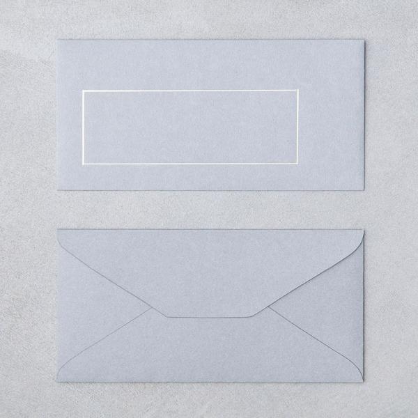 マルマン 封筒 グランジュテ GJN05[DM便1](旧メール便) artandpaperm 03