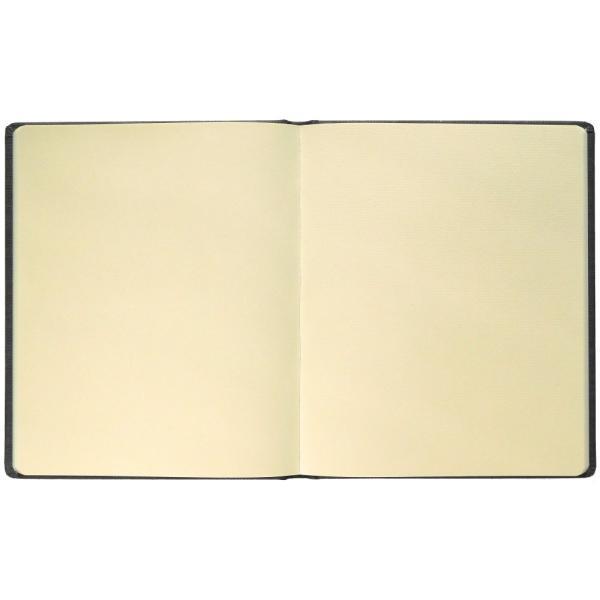マルマン ノート グリフィー B6変型 アンチークレイド紙 N1484[DM便2](旧メール便)|artandpaperm|02