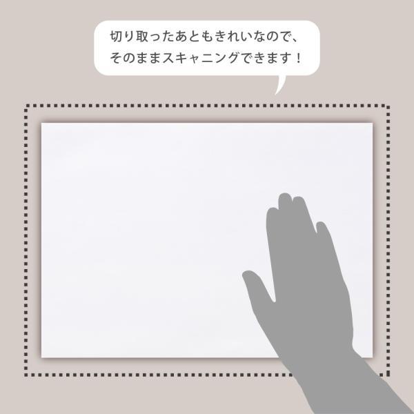 スケッチブック パッド ヴィフアール水彩紙 A4 中目 242g/m2 15枚 S204VA マルマン (DM便 ネコポス2点まで)|artandpaperm|06