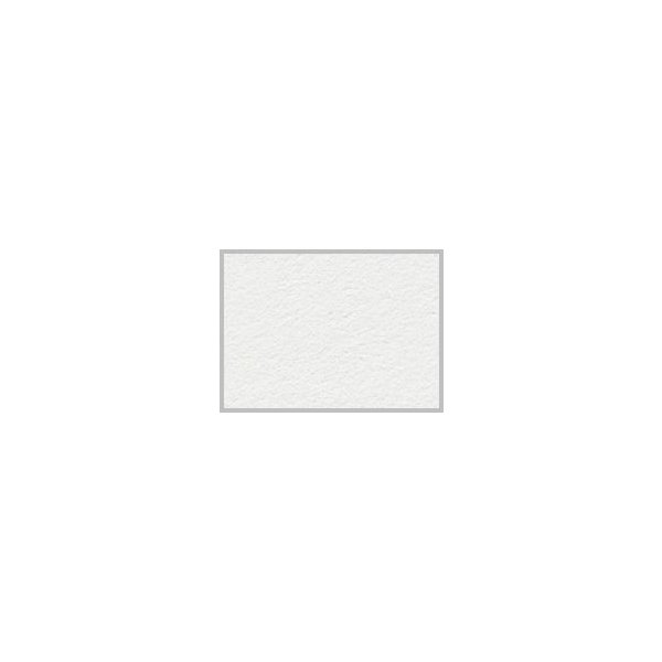 マルマン スケッチパッド ヴィフアール水彩紙 B4 細目 242g/m2 15枚 S309V (DM便不可) maruman|artandpaperm|02