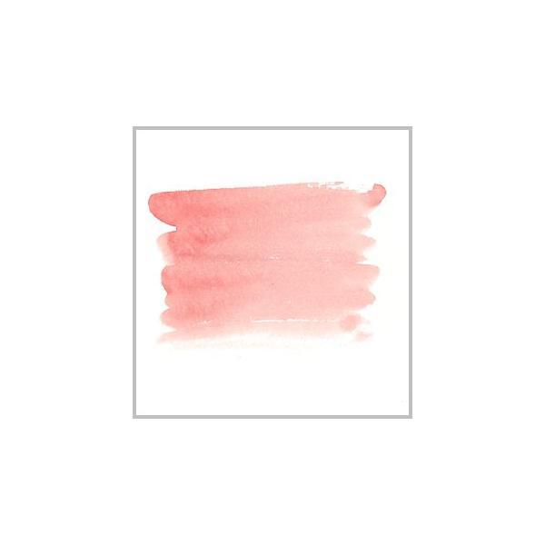 マルマン スケッチパッド ヴィフアール水彩紙 B4 細目 242g/m2 15枚 S309V (DM便不可) maruman|artandpaperm|03
