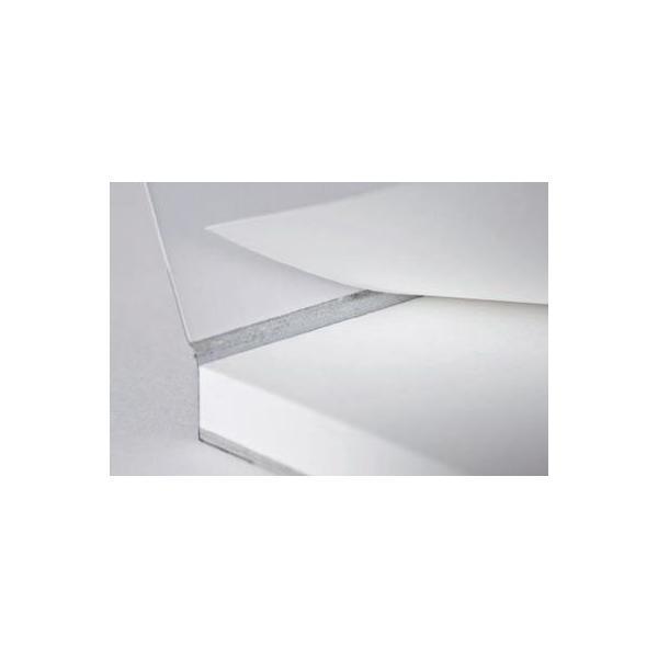マルマン スケッチパッド ヴィフアール水彩紙 B4 細目 242g/m2 15枚 S309V (DM便不可) maruman|artandpaperm|05