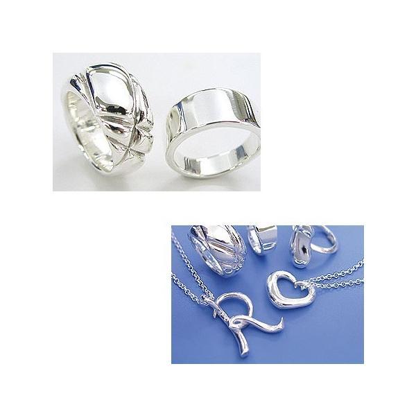 アートクレイシルバーST(耐硫化タイプ)40g/純銀粘土 銀粘土 シルバークレイ|artclaytsuhan|02