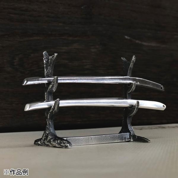アートクレイシルバースターターセット 送料無料 銀粘土 5g増量 リングモールド レシピ付 指輪 キャッシュレス 5%還元 artclaytsuhan 10