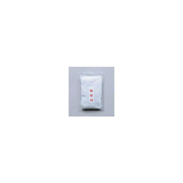 電気炉補修材|artclaytsuhan