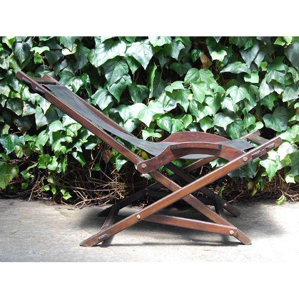 ロッキングチェア・折りたたみ式・チーク・レザー・オリジナル家具・インドネシア工場直輸入|artcrew|05