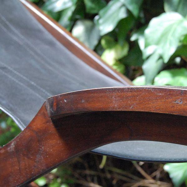 ロッキングチェア・折りたたみ式・チーク・レザー・オリジナル家具・インドネシア工場直輸入|artcrew|06