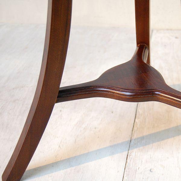 プラントスタンドL・鉢カバー・チーク・無垢材・オリジナル家具・インドネシア直輸入・ディスプレイ artcrew 04