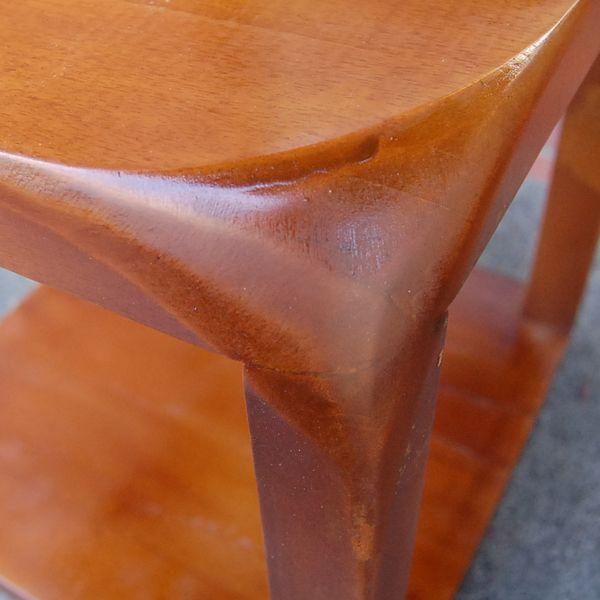キューブ・・・フレーム・チーク・オリジナル家具・インドネシア直輸入|artcrew|03