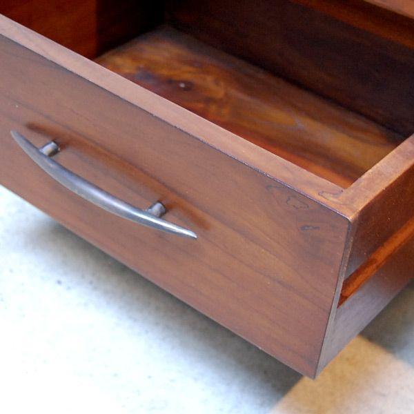 TVラック1800・TV Cabinet・テレビ台・・・チーク無垢材・オリジナル家具・インドネシア直輸入|artcrew|04