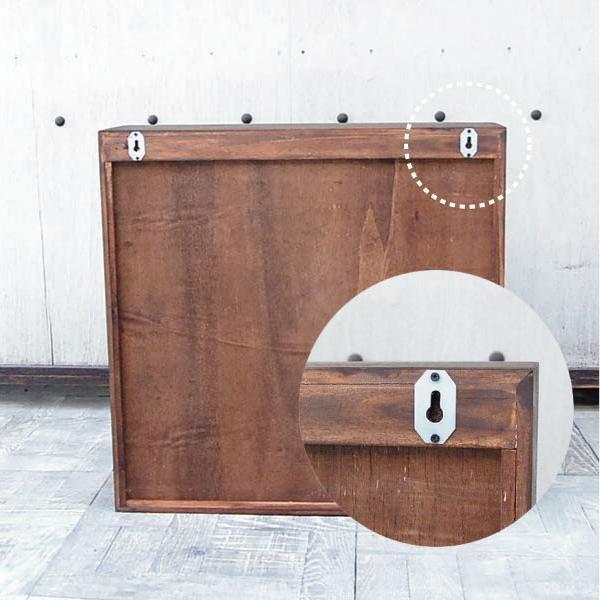 9ボックスラック・CDラック・コレクションケース・飾棚・本棚・チーク材・オリジナル家具・インドネシア直輸入|artcrew|05
