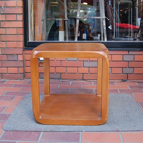 キューブL・・・フレーム・チーク・オリジナル家具・インドネシア直輸入|artcrew|02