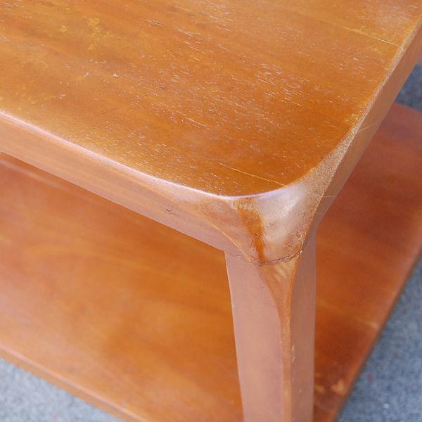 キューブL・・・フレーム・チーク・オリジナル家具・インドネシア直輸入|artcrew|03