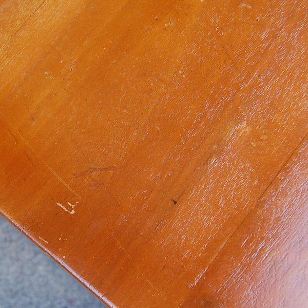 キューブL・・・フレーム・チーク・オリジナル家具・インドネシア直輸入|artcrew|04